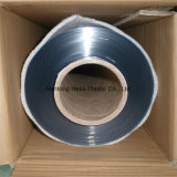 Прозрачная пленка PVC материалов упаковки супер ясная