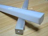 Perfiles de aluminio del LED para las tiras del LED