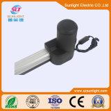 Slt 24V Pinsel Gleichstrom-elektrisches Linear-Verstellgerät