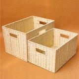 Высокое качество Handmade естественное Strawbasket (BC-S1080)