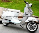 Vespa 60V 2000W Motocicleta Eléctrica de alta qualidade