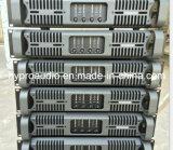 Versión realzada del amplificador de potencia de Fp10000q, amplificador audio, amplificadores, amplificador profesional