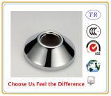 Опытная нержавеющая сталь штемпелюя изготовление металлического листа части/