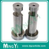 Выталкивающая шпилька и втулка карбида DIN точности