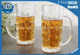[400مل] إبتكار [بست-سلّينغ] شفّافة يغلّف [هيغ-تمبرتثر] جعة فنجان شراب فنجان