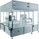 Máquina de enchimento de alta velocidade do parafuso Kfj-100 para Pharmaceuical