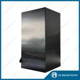 Caja de embalaje de papel de vino de calidad superior (HJ-PPS03)