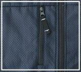 Het nieuwe Vest van de Lente van Softshell Mens van de Polyester