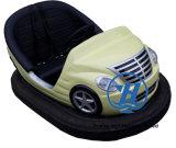 Автомобиль малого размера 2017 Bumper для автомобилей Dodgem парка атракционов сбывания (ZJ-BC28)