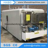 Macchina per la lavorazione del legno per legno di secchezza con lo SGS