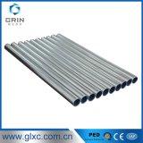 Tubo saldato dell'acciaio inossidabile di ASTM A249 304 per la caldaia dell'aggraffatura