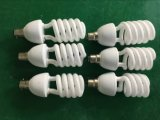 Lámpara ahorro de energía de la iluminación del bulbo 26W30W32W CFL de Bangladesh SKD
