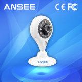 mini câmera do IP 720p para a segurança Home & a HOME esperta