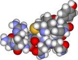 Argipressin de Acetaat van uitstekende kwaliteit, het Poeder van de Acetaat Argipressin, Vasopressin