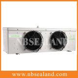 Évaporateur industrielle de système de refroidissement de qualité