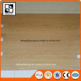 Europäische Form-Vinylfußboden-Bodenbelag-Fliese wasserdicht