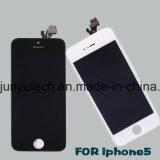 Индикация мобильного телефона для iPhone 5g 6g LCD