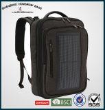 Zaino solare esecutivo Sh-17070105 del computer portatile di nuovo arrivo