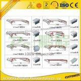 Aluminiumbeleuchtung des China-Lieferanten-LED des rahmen-LED