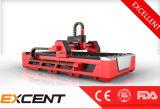Máquinas do laser da fibra