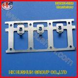 Профессиональная изготовленный на заказ латунь точности штемпелюя разъемы (HS-MT-0034)