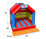 Beifall-Unterhaltungs-grosse und hochwertige Kind-Innenspielplatz