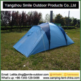 Hot Design 3 Season BBQ Travel Luxe Family Outdoor Tent
