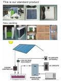100W 200W Maison-Using le système générateur de puissance solaire