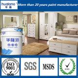 Праймер PU Hualong белый для статического электричества