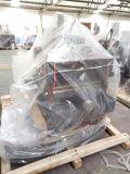 大きい価格の低価格CNCのモリブデンワイヤーEDM切口機械