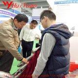 Eixo de fricção de ar profissional fabricado na China