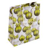 2017 heißes Verkaufs-Papierdrucken Pacakaging Papiergeburtstag-Geschenk-Beutel