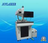 Neue Ankunfts-Laser-Markierungs-Tischplattenlaser-Maschinen-UVlaser-Typ