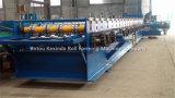 Azulejo de suelo de Kxd que hace la máquina con precio competitivo