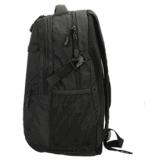 Beiläufiger Rucksack-Geschäfts-Notebook-Computer-Beutel 15 Zoll-Schulter-Beutel-Mann-und Frauen-Beutel