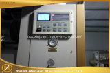 Тип гибкая печатная машина стога 6 цветов