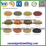 機械で造らせる押出機放出を穀物のトウモロコシの米のスナック(WSPH)