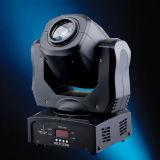 Preiswerter Preis35w Gobo-Effekt-beweglicher Kopf