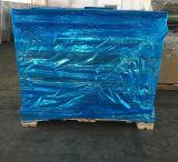 Солнечное предохранение оборачивая основное вещество пленки подкраской окна автомобиля
