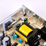 S-35W sondern Schaltungs-Modus-Stromversorgung Wechselstrom-Gleichstrom-LED aus