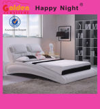 가격 G893를 가진 스피커 침대