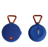 Haut-parleur imperméable à l'eau de Bluetooth du clip 2 neufs de Jbl - noir/bleu/vert/rouge
