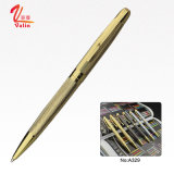Rodillo Fancy Business Partners Metal Pen regalo