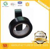 Ruban adhésif de PVC d'isolation électrique de bonne qualité