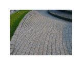 Macchina di scissione di pietra idraulica per le pietre per lastricati (P95)