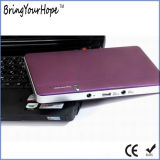 Energien-Bank des Laptop-Gebrauch-24000mAh (XH-PB-038)