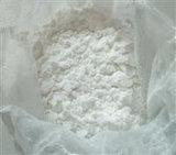 Polvos blancos farmacéuticos de Winstrol para el crecimiento del músculo del hombre