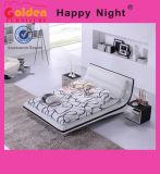 ベッド部屋の家具の現代出現G892