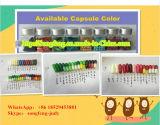 OEM amincissant des pillules/capsules/pillules de perte de poids avec la marque de distributeur