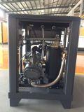 compressore d'aria rotativo della vite di 60HP 45kw VSD